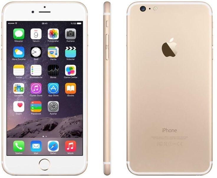 O próximo iPhone provavelmente será revelado ao mundo a7 de setembro e…