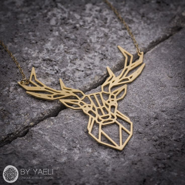 http://sosuperawesome.com/post/156325522738/necklaces-byyaeli-on-etsy-see-more-geometric