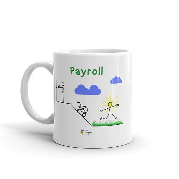 best 25  payroll humor ideas on pinterest