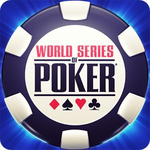 World Series of Poker ? WSOP Free Texas Holdem hack iphone online ios hackt Hackt Glitch Cheats