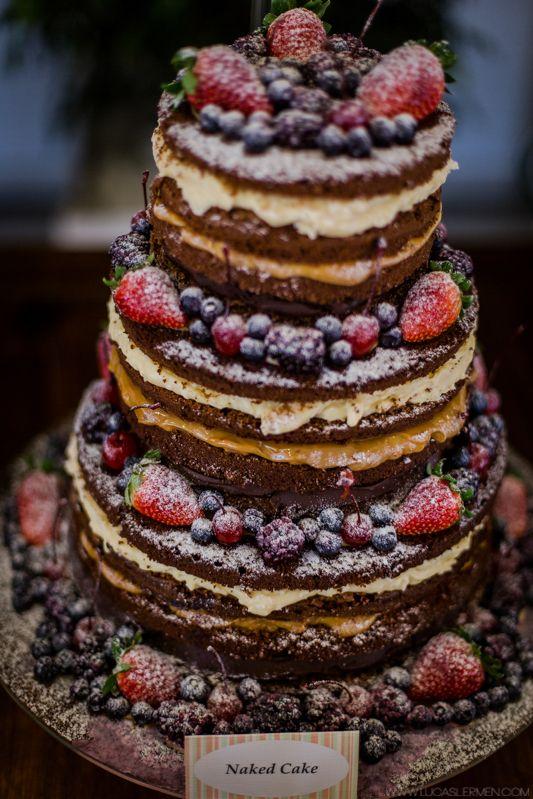 10 Naked_Cake