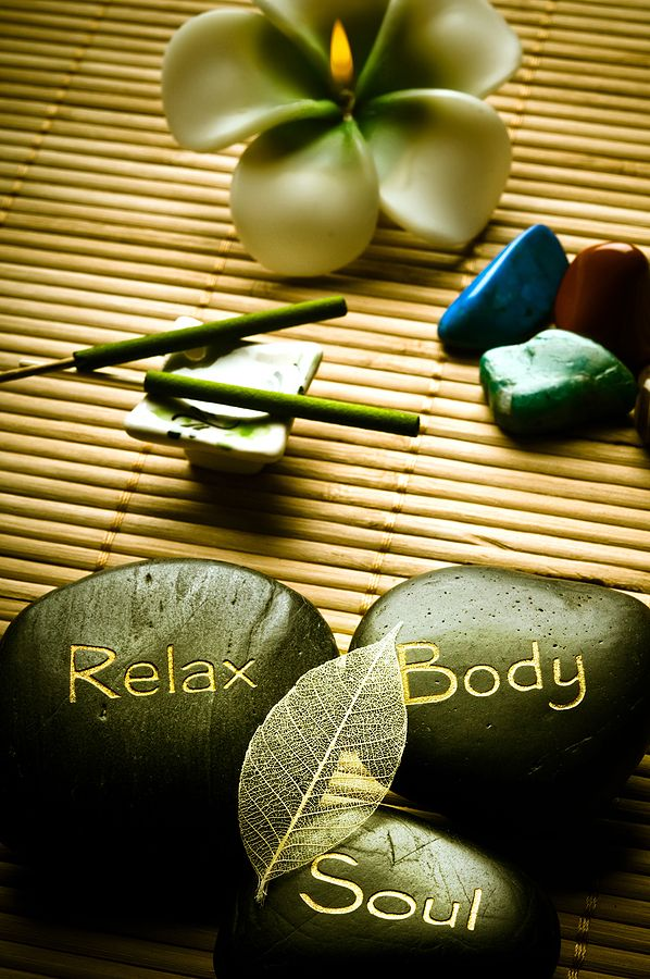 ☆ * SPA Time ☆ * Relax, body, soul - Las Vegas massage ~ | Mood | Pinterest | Reiki, Massage and Meditation