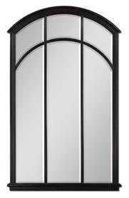 Uttermost Accessories Bennington Mirror-available @ group3designstudio.com