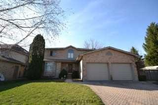 Home for Sale - 199 SUNNYSIDE DR, LONDON, ON N5X 3P9 - MLS® ID 518826