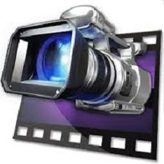 Corel VideoStudio Ultimate x9 v19.1.0.14 full version free download, Corel VideoStudio Ultimate x9 x32 latest 2016 full keygen for Windows X86/X64