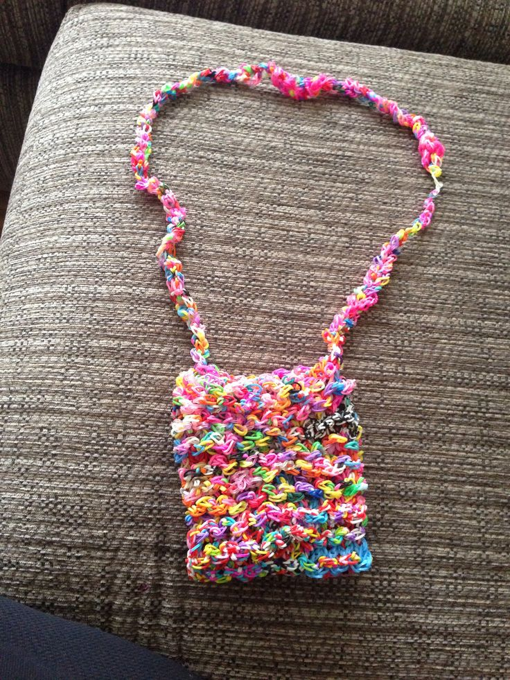 1000 Images About Rainbow Loom On Pinterest Loom Band