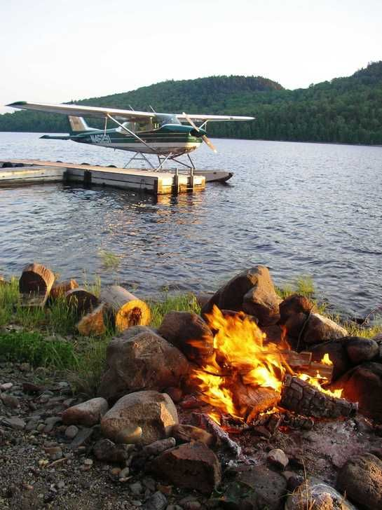 Full Time Executive Chef - Remote Sporting Lodge in Maine; Seasonal May - Oct Bradford Camps - Munsungan Lake - Middle of Nowhere - 35 miles WSW of Ashland
