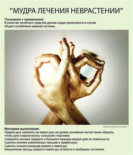 https://pp.vk.me/c411520/v411520929/785a/GkO-b4bzCTI.jpg