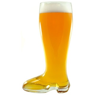 Homebrew Finds: Das Boot - $29 Shipped: Boots Boots, Beer Homebrewing, Beer Glasses, Das Boots, Bric A Brac, 29 Ships, Homebrewing Finding, Drinki Drinki