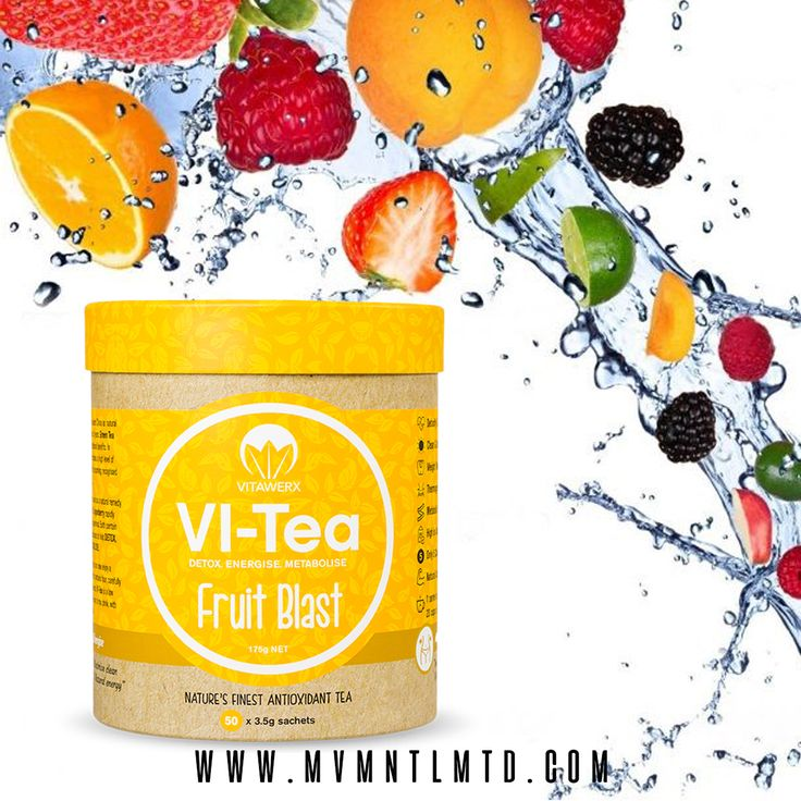 The amount of hours that have been put into creating this product is phenomenal. The best green tea supplements available out on today's market! Get on it <3  @vitawerx green tea detox SHOP NOW! (Link in bio👆🏾) ---------------------------------- ✅Follow Facebook : mvmnt.lmtd 🌏Worldwide shipping 📩 mvmnt.lmtd@gmail.com | Fitness Gym Fitspiration Gym Apparel Workout Bodybuilding Fitspo Yoga Abs Weightloss Muscle Exercise yogapants Squats