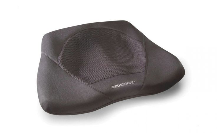 Office Chair Cushion For Sciatica
