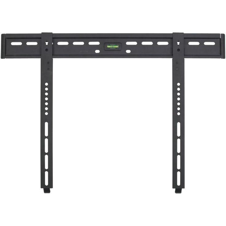 RCA MS60BKR 32-60 Ultrathin Fixed Mount
