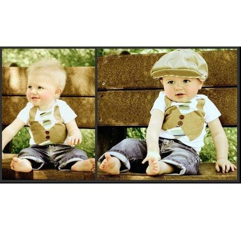 BENCHBaby Boys Outfit Ideas, Cute Ideas, Baby Ideas, Boys Onesies, Little Boys, Boys Vest, Baby Stuff, Baby Shower, Boys Clothing