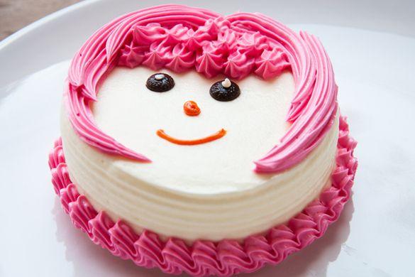 Buy online cake delivery in delhi #cake https://www.sweetfrost.in/online-cake-delivery-in-delhi