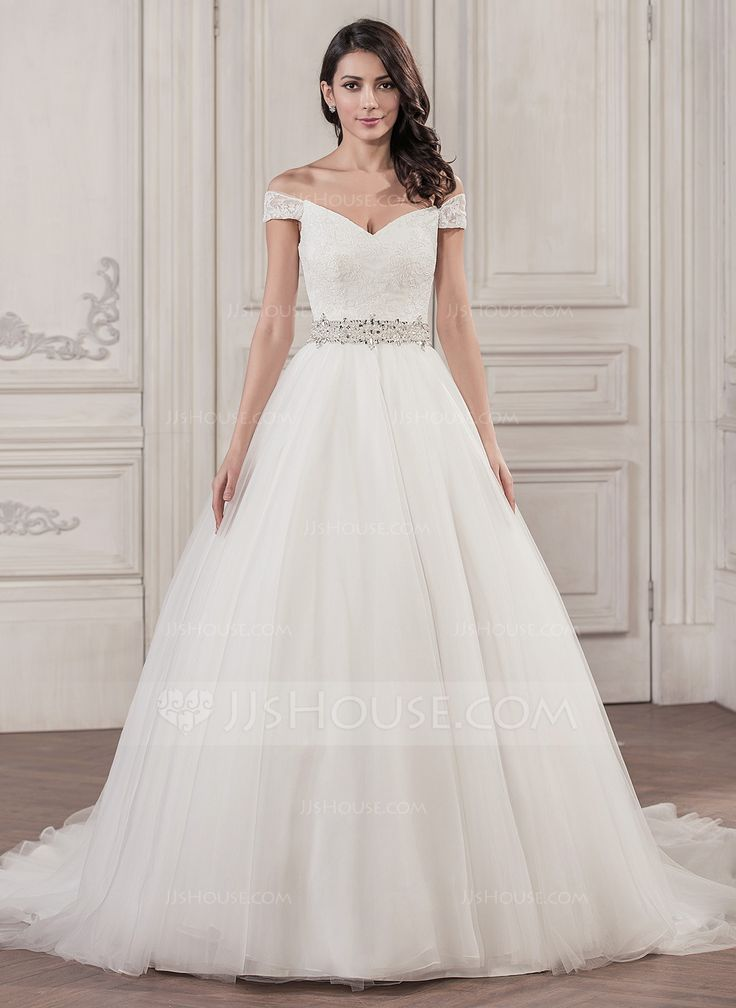 20 best images about future wedding on pinterest purple for Wedding dresses no train