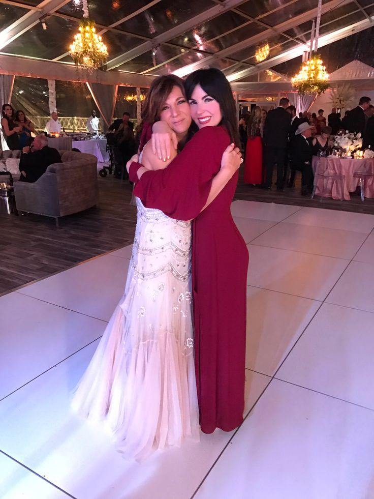 The MOST beautiful bridesmaid... @EarnhardtKelley I love you so much! #DaleAndAmy #NewYearsEve  @Gassigirl88
