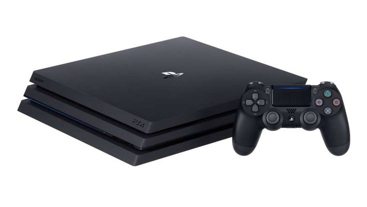 The 100 Coolest Tech Gadgets of 2017  -  October 4, 2017: SONY PLAYSTATION 4 PRO -  The PlayStation 4 Pro delivers 4K gaming (on select titles) without the need of a madly expensive desktop or laptop computer. Sony's latest gaming console can also stream 4K content from Netflix as well as upscale non-4K video content. The console is compatible with all PS4 games.