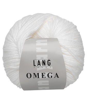 Omega, 50 g Standard Strickwolle kaufen   Angela Bruderer Online-Shop