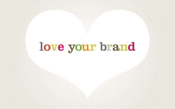 10 ways to care for your brand