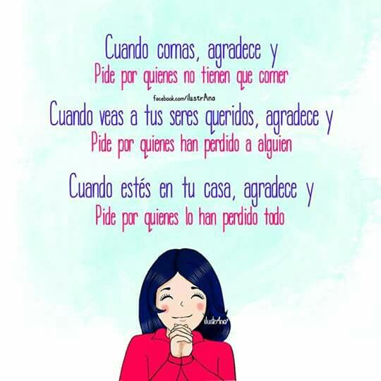 34 best Família images on Pinterest Spanish quotes, Words and Dating - best of tabla periodica nombres familias
