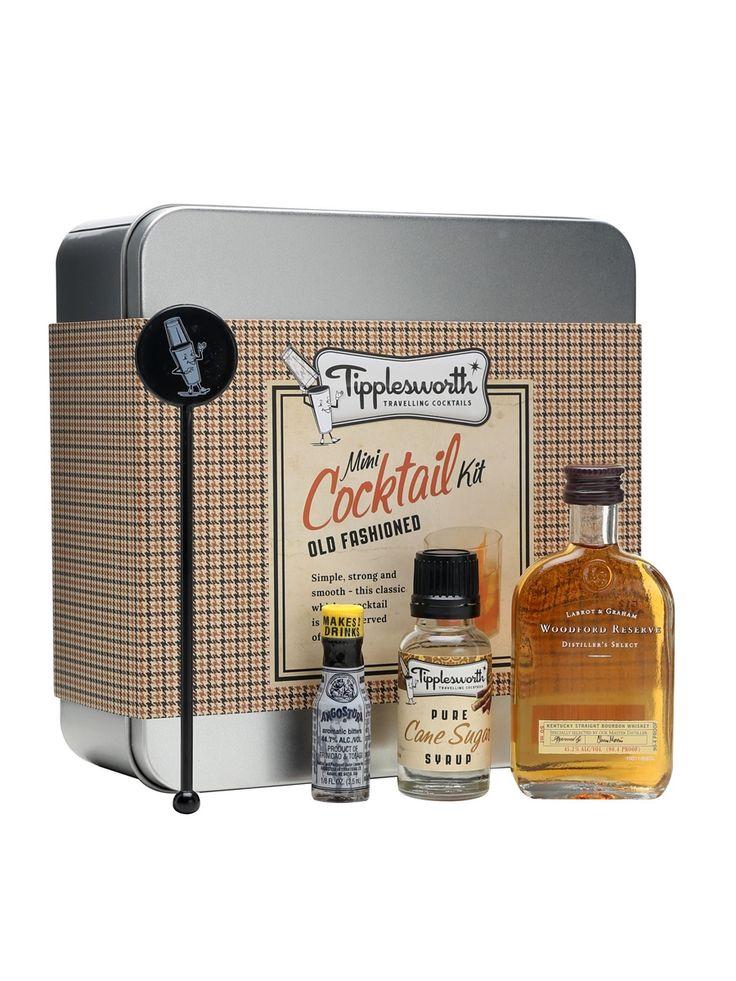 Hervorragend Plus de 25 idées uniques dans la catégorie Kit cocktail sur  OU45