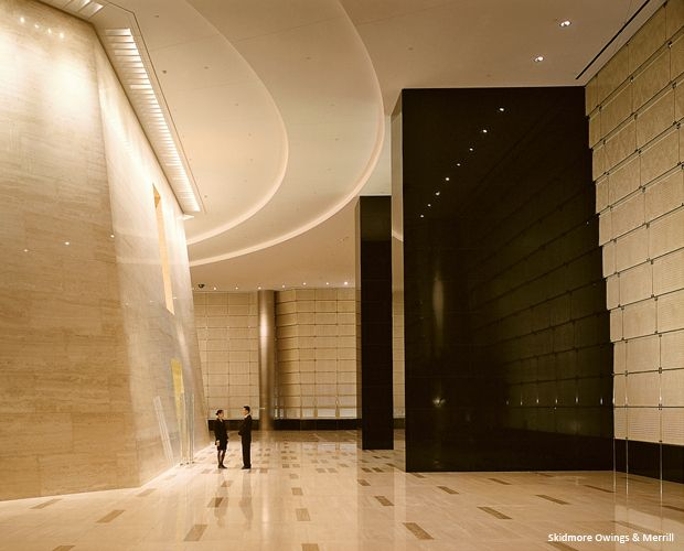 72 best hotel lobby and drop off images on pinterest for Design hotel shanghai