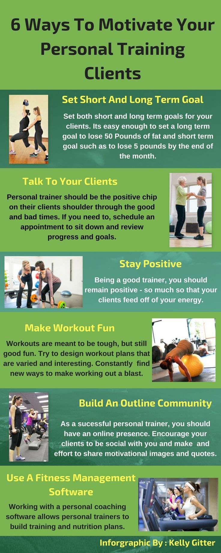 Kelly Gitter, a certified fitness instructor who believes that a body that performs well bio-mechanically, automatically burns more fat and generally functions better. Her diverse clientele seem to believe in that philosophy as well. Her credo all along has been to not only look good, but to feel good in addition to being healthy.To know more,Visit:https://www.levo.com/kelly-gitter