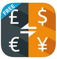 Télécharger Convertisseur de devises pour iPhone (gratuit)