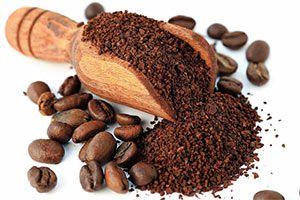 кофе от целлюлита в домашних условиях