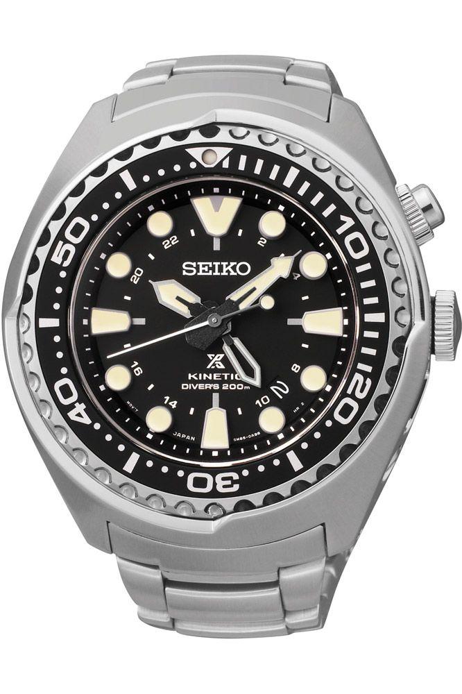 http://www.wholesalewatches.eu/watches/seiko/