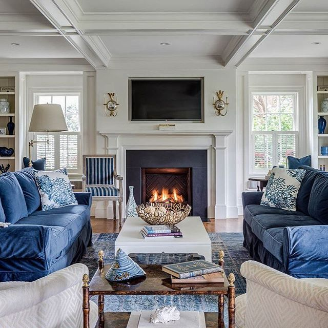 495 best Perfect Pieces for Hamptons Style images on Pinterest