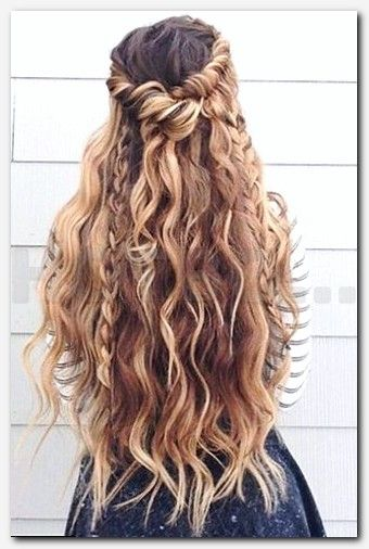 hairstyle for chubby face, hairstyles short bob, top 10 male haircuts, wedding hair pictures, short shag hairstyles, cute and easy updos, stylish haircuts for long hair, latest hairstyles 2017 ladies, pictures of wedding hairstyles, best haircuts, new hairstyle 2017, haircut simulator, bob hairstyles 2014, bob hairstyles women, haircuts in style for guys, medium to short hairstyles for thin hair