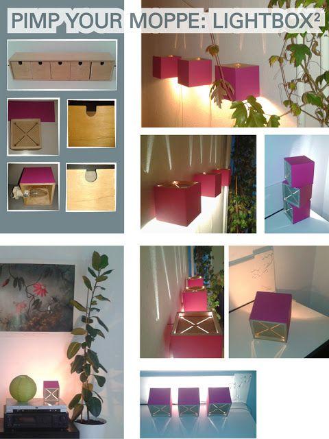 17 best images about ikea meubels anders gebruiken on pinterest kura bed spice racks and ikea. Black Bedroom Furniture Sets. Home Design Ideas