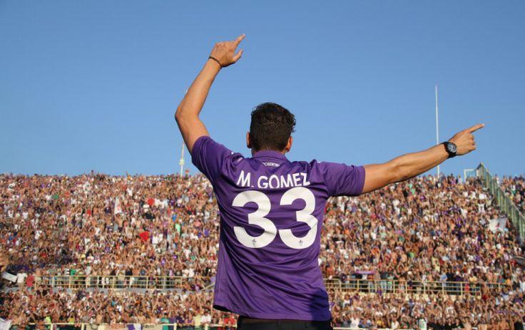 Mario Gomez (4).jpg
