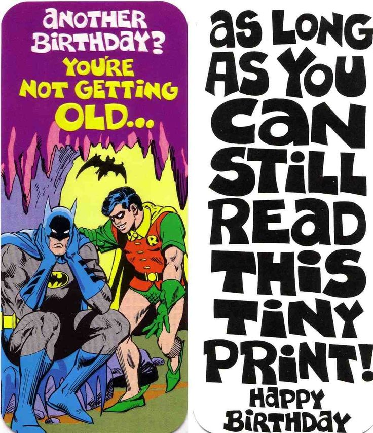 birthday card: awesome hallmark birthday cards online birthday    hallmark birthday cards a daughter can be such a joy especially one like  you who is  . full size of colors:friend birthday ecards together with electronic birthday  cards free funny as . card design ideas : you have always been...