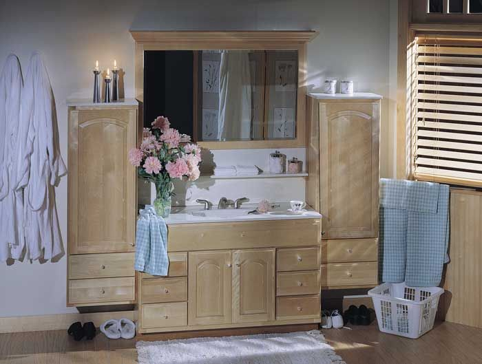 Ideas   Inspiration for Kitchen Cabinets  Bathroom  Laundry Rooms  Interior  Door  Walkin. 34 best Bertch Bathroom Cabinetry   Vanities images on Pinterest