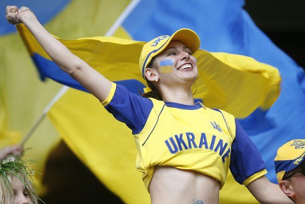 #happyinukraine #happyinkiev