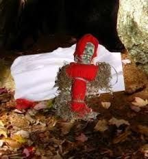 LURING VOODOO DOLL 27`634`755`503`SAME DAY RETURNING LOST LOVER ON SPOT IN WATERVAL BOVEN.NELSPRUIT.MAACHADODORP.KZN.WAKKERSTROOM