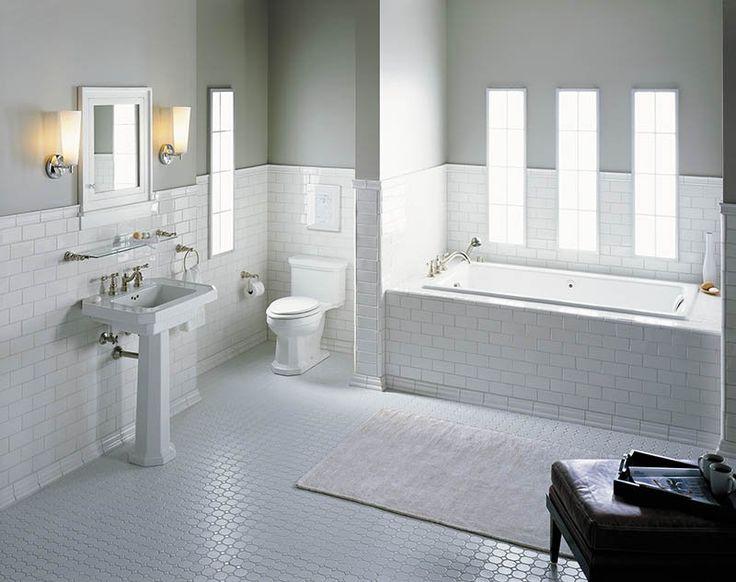 kathryn toilet - Google Search