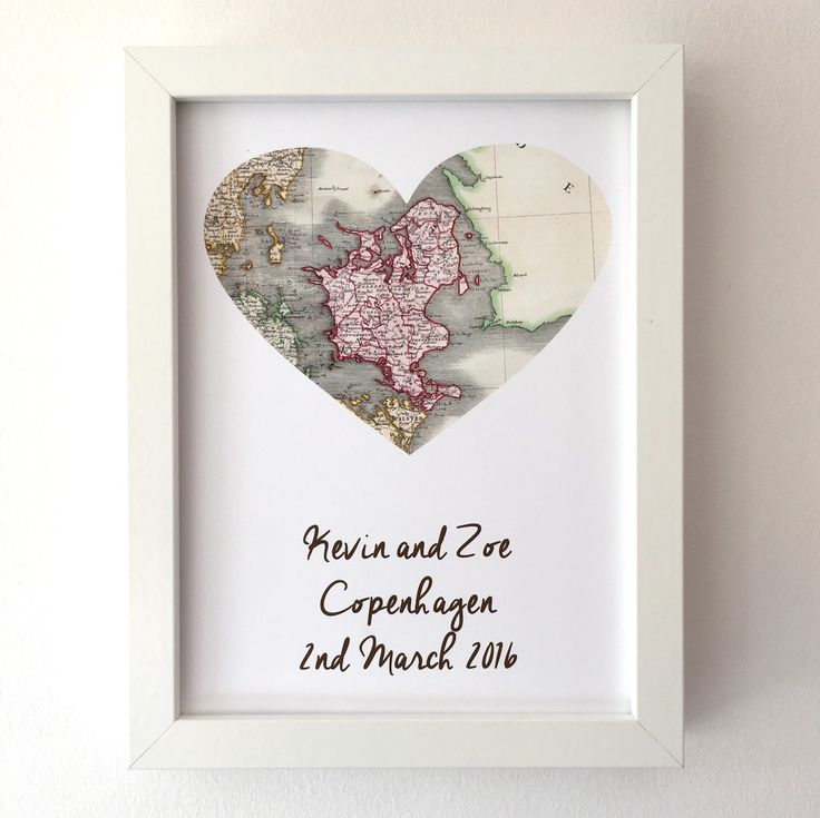 Best 25+ Personalised engagement gifts ideas on Pinterest ...