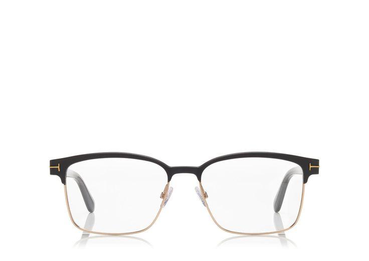 1000+ ideas about Mens Glasses Frames on Pinterest Mens ...