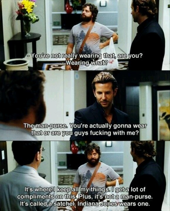 Funniest Quotes From The Hangover. QuotesGram