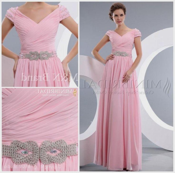 Mejores 224 imágenes de vestidos de damas en Pinterest   Vestidos de ...