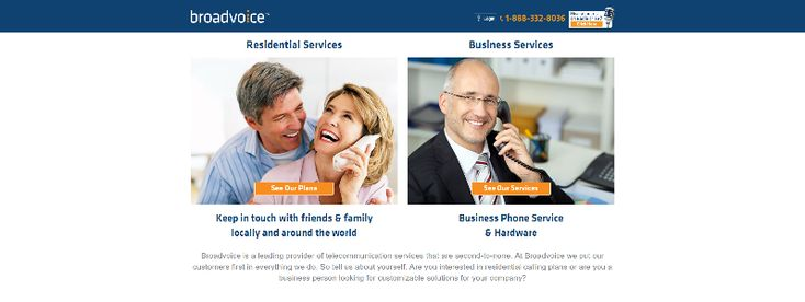 The Internet allows us to watch the content of websites, exchange short messages, communicate in social networks, watch videos and work with the electronic mail.  http://cloudsmallbusinessservice.com/small-business-software/best-small-business-voip-providers.html