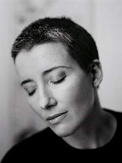 """Its unfortunate and I really wish I wouldn't have to say this, but I really like human beings who have suffered. They're kinder.""  ~ Emma Thompson"