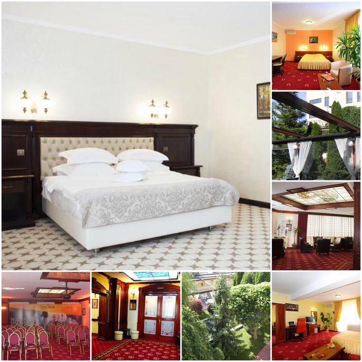 Have a golden trip, enjoy tasty food, luxury , elegance at Golden House Hotel  ! Golden House is located 500 metres from the centre of Craiova and provides air-conditioned accommodation with stylish decorations  Don't trust me on my word, come and see!