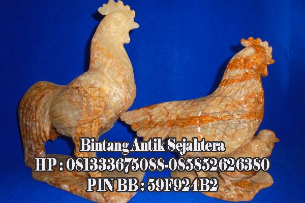 jual patung online,jual kerajinan patung online,jual kerajinan patung,harga patung onix,harga patung batu onix,jual patung onix