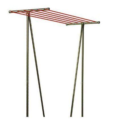 les 25 meilleures id 233 es de la cat 233 gorie poteau sur mobilier salon poteau en bois et