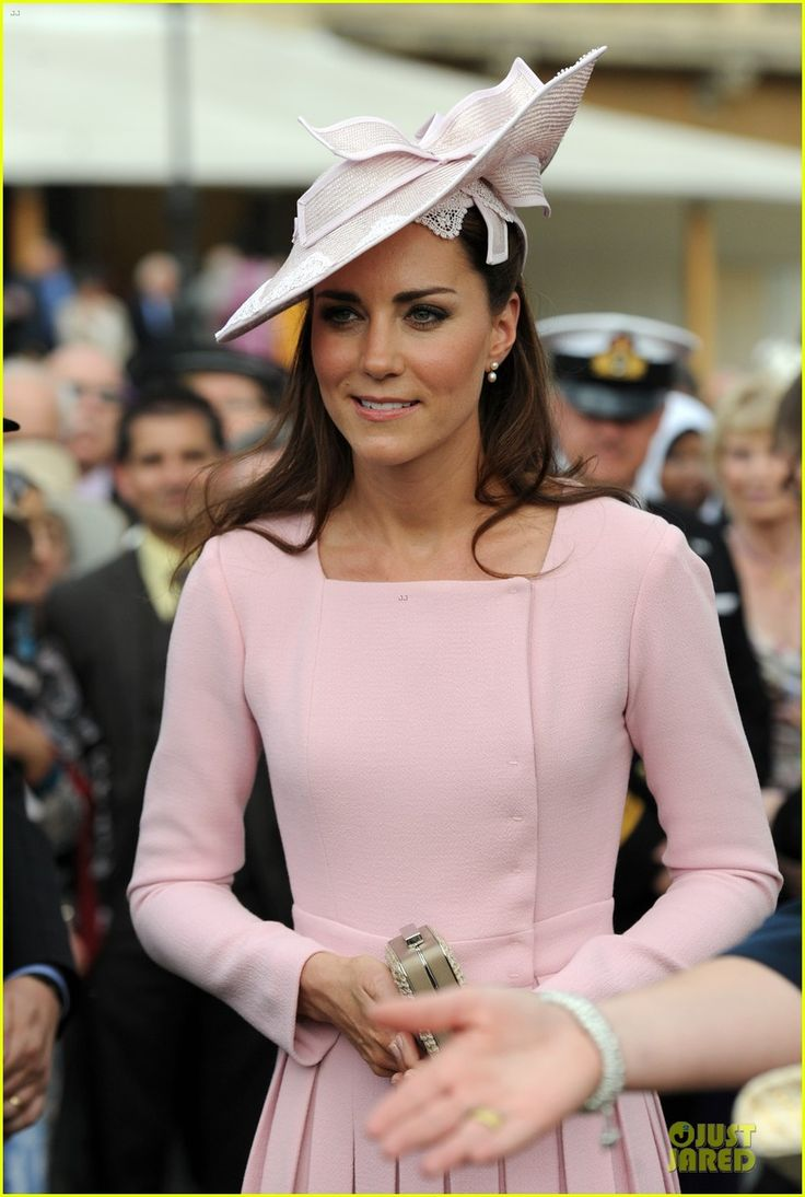 best kate middleton images on pinterest princess kate future