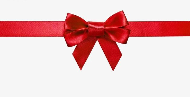 Gift Ribbons Clipart Red Colored Ribbon Png Transparent Clipart Image And Psd File For Free Download Gift Ribbon Ribbon Png Ribbon Font